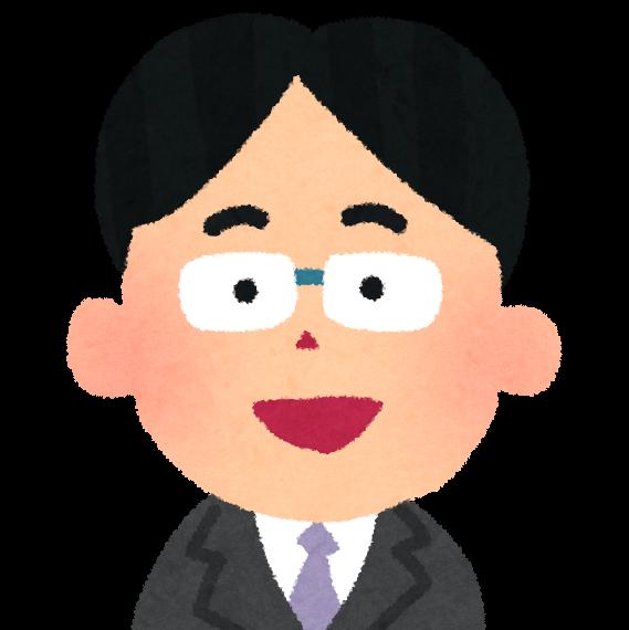 街コンジャパン メリット